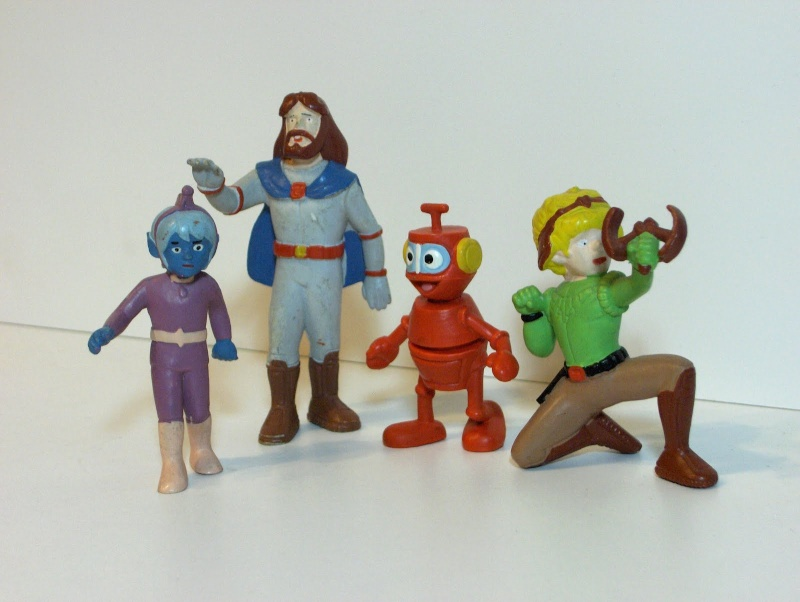 Ces jouets moches qu'on ne peut pas s'empêcher d'aimer Hpim0310