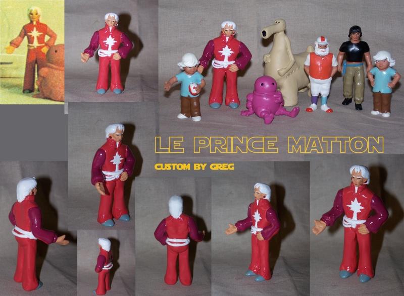 Ces jouets moches qu'on ne peut pas s'empêcher d'aimer Matton10