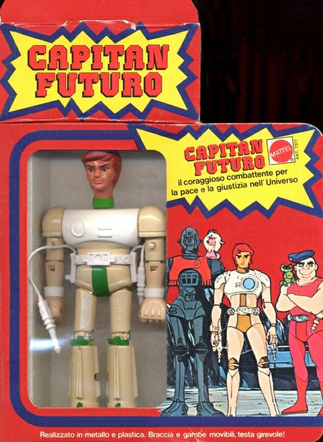 Ces jouets moches qu'on ne peut pas s'empêcher d'aimer Robot_10