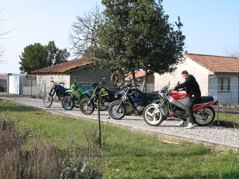 y a t il des motards? Img_1614