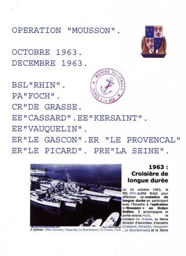 [Campagnes] Djibouti décembre 1963 Format11