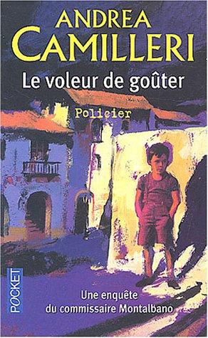 [Camilleri, Andréa] Le voleur de Goûter 515txt10