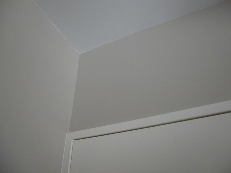 chez Sabri : idée de couleur pour le salon  - Page 2 P1000217