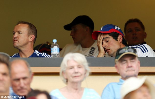 3rd Ashes Test, Perth - Page 2 Cook_a10