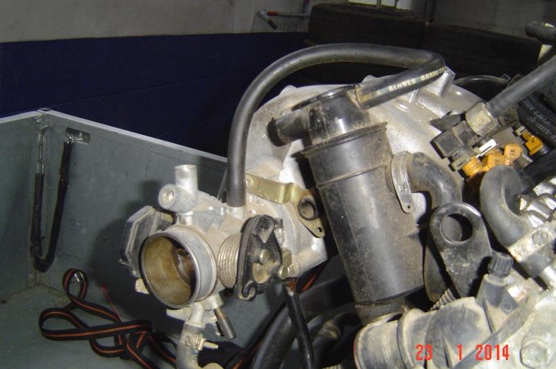 moteur 1,9l 00810