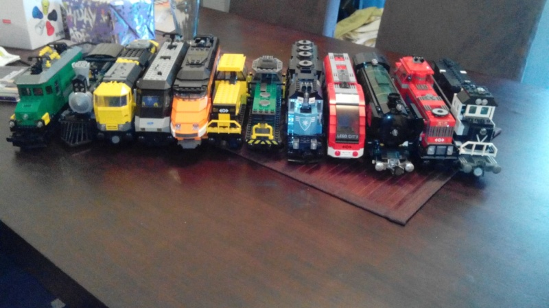 Just a update of the Lego trains i own Img_2015