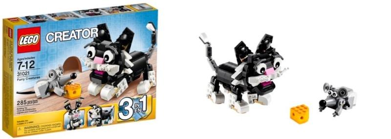 LEGO Creator 31021  furry freinds where to buy?  Lego-c10