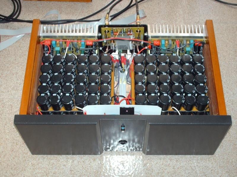 upgrade diffusori da pavimento  - Pagina 2 Image81