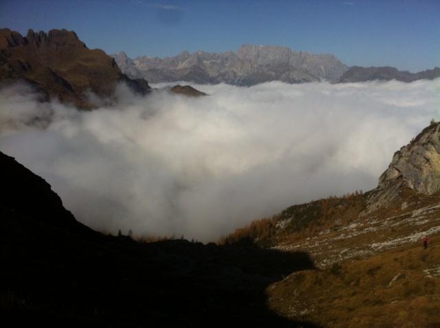 Dolomiti - Pale di San Lucano - Pagina 2 Foto_210