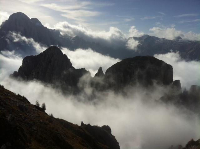 Dolomiti - Pale di San Lucano - Pagina 2 Foto_310