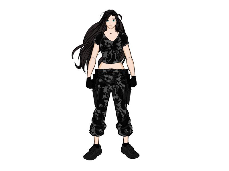 Iris Hawkeye [Final] Iris_h20