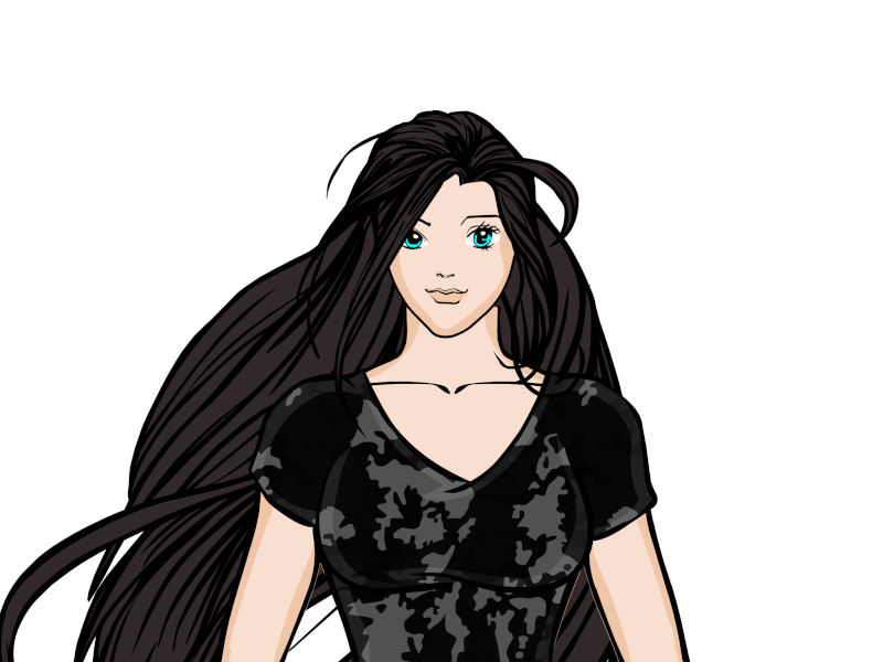 Iris Hawkeye [Final] Iris_h21