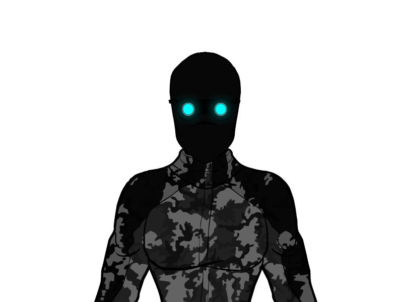 Iris Hawkeye [Final] Iris_h23