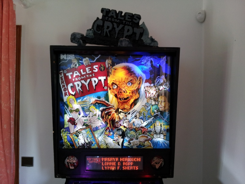 Tales From The Crypt Tftc_f10