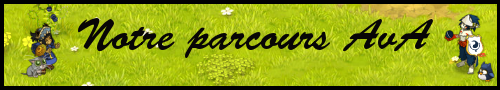 [Refusée] Neverland au rapport ! Ava210