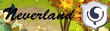 [Refusée] Neverland au rapport ! Fin10