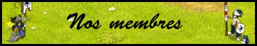 [Refusée] Neverland au rapport ! Membre10