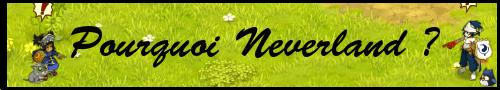 [Refusée] Neverland au rapport ! Pourqu11