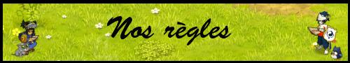 [Refusée] Neverland au rapport ! Regles10