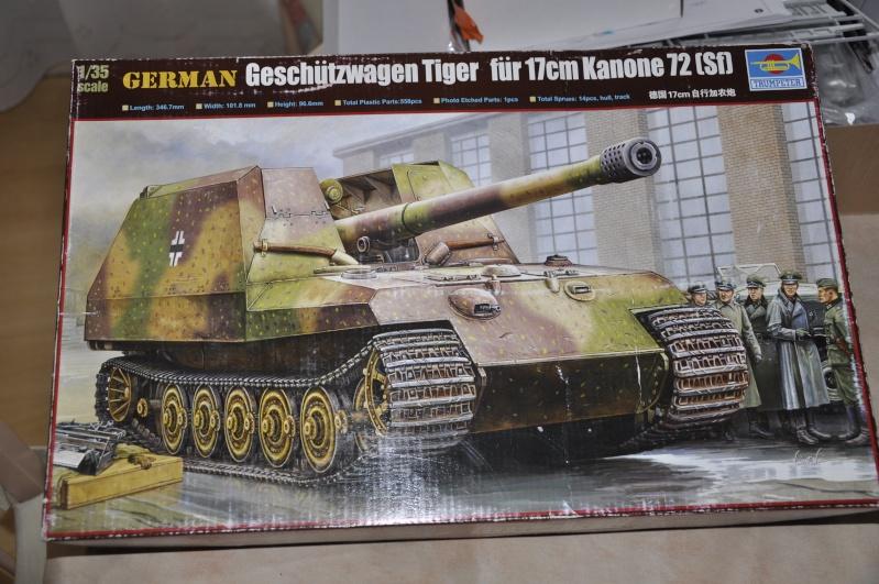 geschutzwagen tiger fur 17cm kanone 72 (sf) [Trumpeter, 1/35] _dsc0129