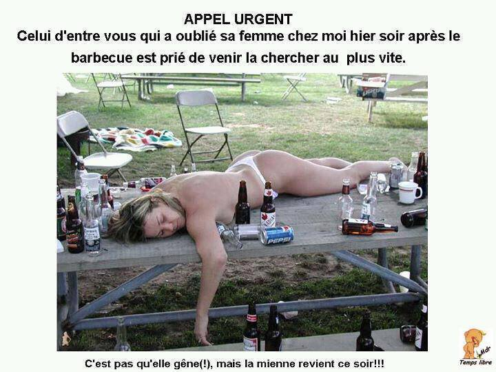 Humour - Page 2 10451410