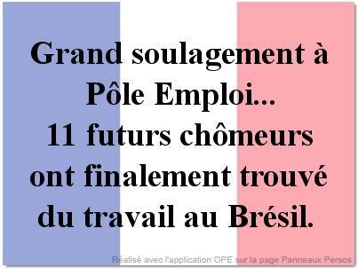 Humour - Page 2 14262610
