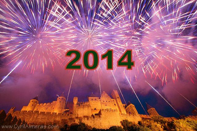 Dernier jour de l'année 2013 Dertyy10
