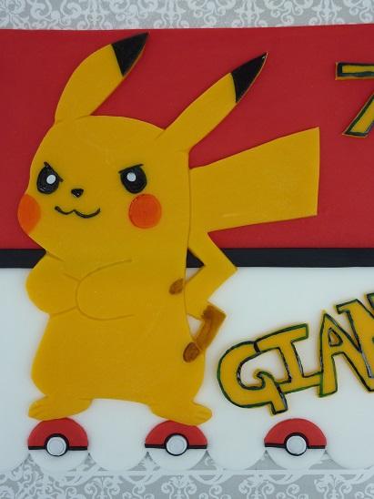 Pokemon - Page 11 P1080410