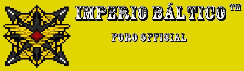 Imperio Báltico ™