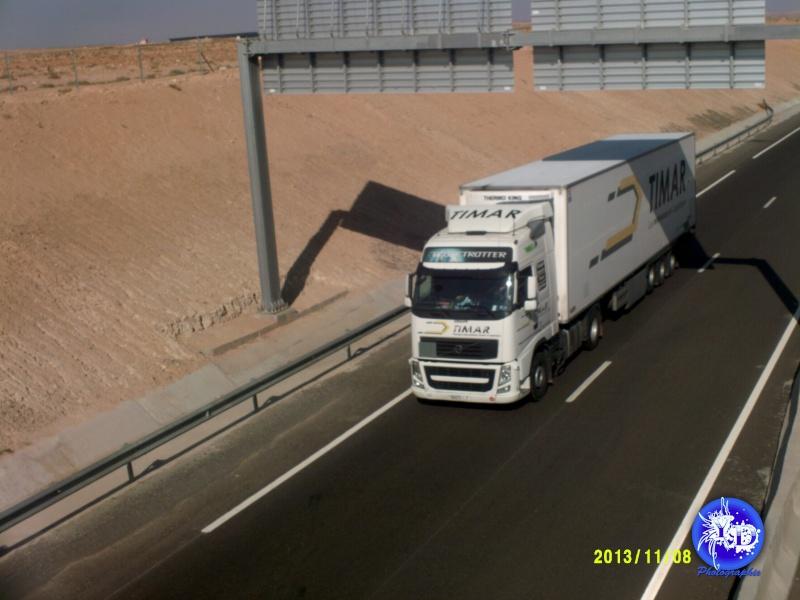 Timar (Maroc) Dscf0012