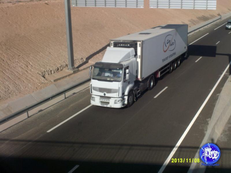 Cap Inter (Tanger, Maroc) Dscf0013
