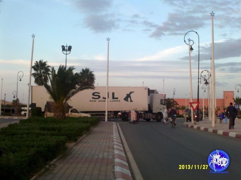 SJL (Maroc) Dscf0112