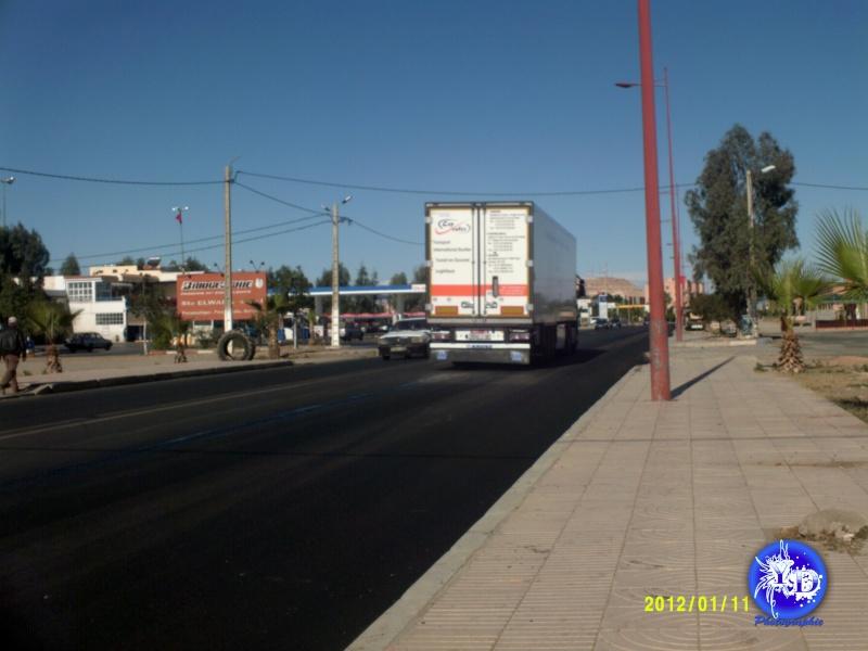 Cap Inter (Tanger, Maroc) Dscf0116
