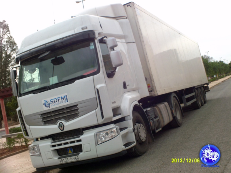 S.D Trans (Maroc) Dscf0117