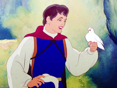 Ces personnages Disney qui vous agacent   - Page 3 301zec10