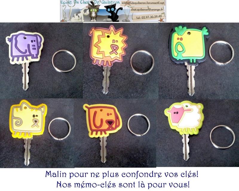 Les z'animaux mémo-clés...Ils sont de retour! :) - Page 3 Mamo_c10