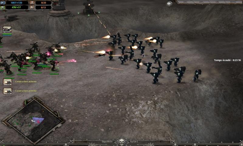 Premier tournoi Soulstorm Soulst12