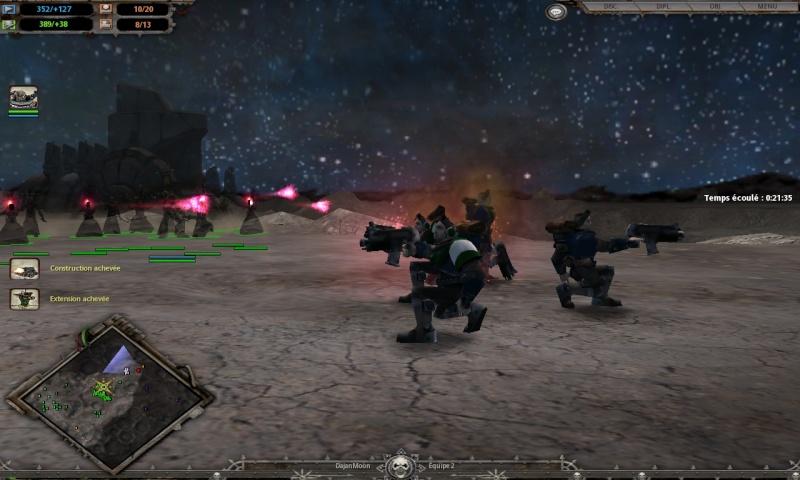 Premier tournoi Soulstorm Soulst13