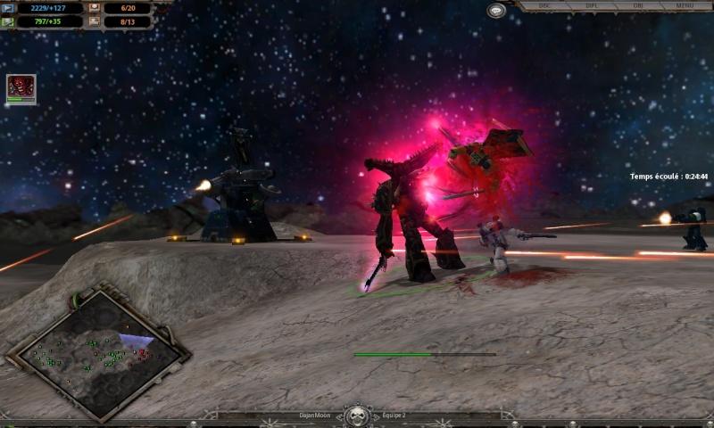 Premier tournoi Soulstorm Soulst14