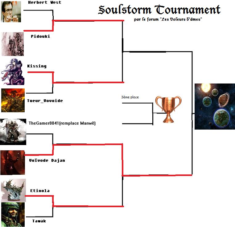 Premier tournoi Soulstorm Tablea11