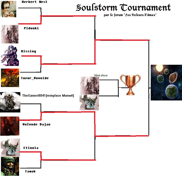 Premier tournoi Soulstorm - Page 2 Tablea13