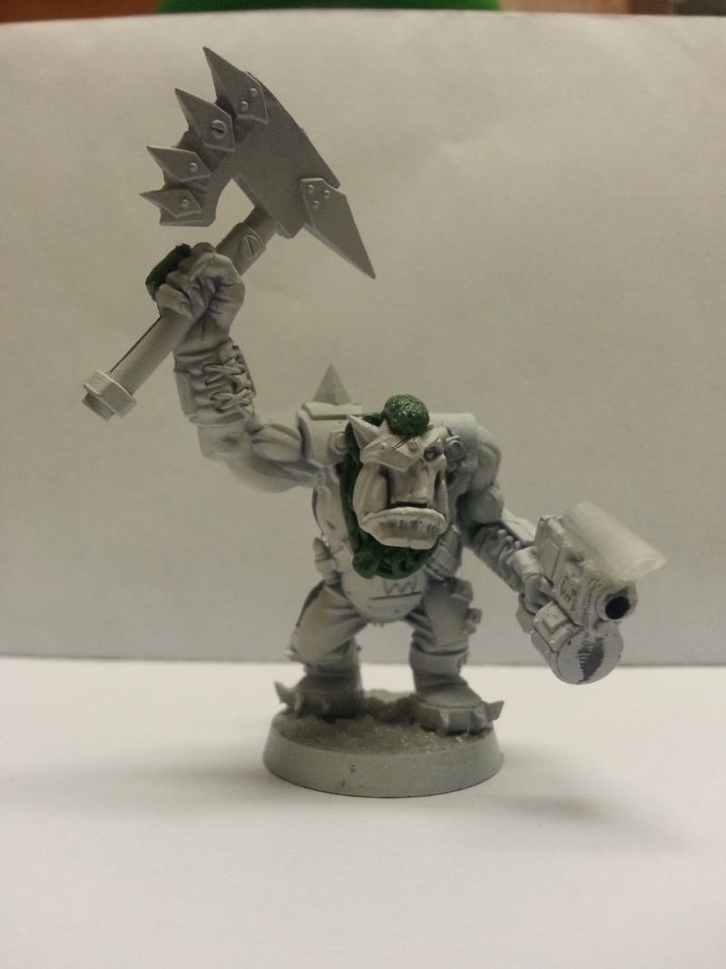 [Kill Team] Kill Team Truly Ork 2013-112