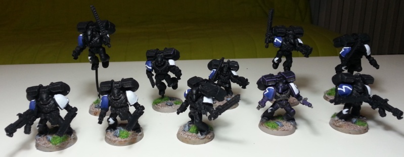 Compagnie space marine - Page 2 2eme_a10