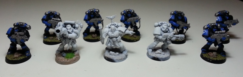 Compagnie space marine - Page 2 2eme_t10