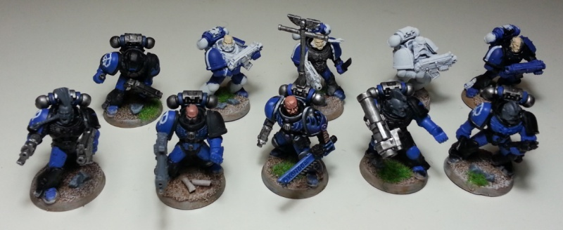 Compagnie space marine - Page 2 3eme_t10