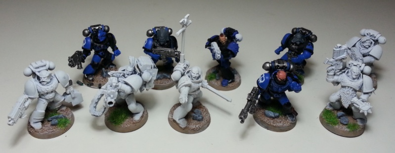 Compagnie space marine - Page 2 4eme_t10