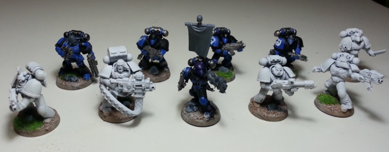 Compagnie space marine - Page 2 5eme_t10