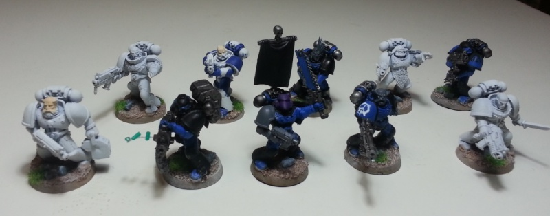Compagnie space marine - Page 2 6eme_t10