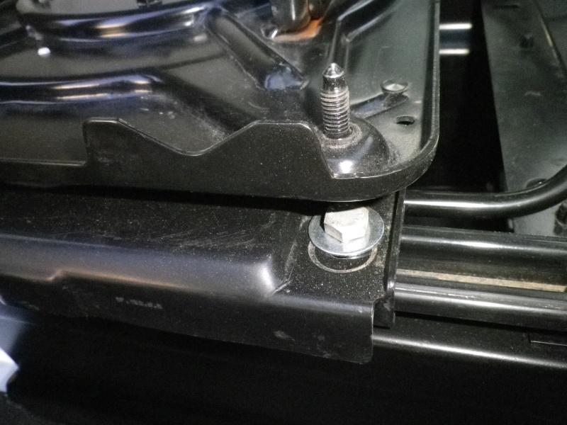 Aménagement perso de mon Master Renault L3 H2 100 CH DCI année 2010  Imgp3918