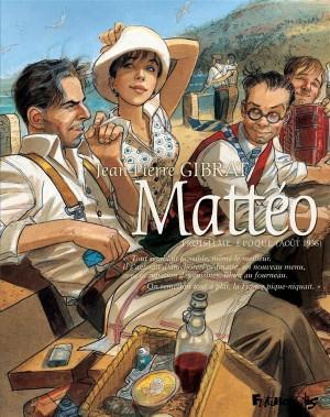 Mattéo de Gibrat 97827510